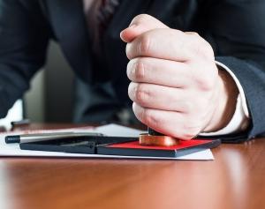 Audit Assurance Servcies