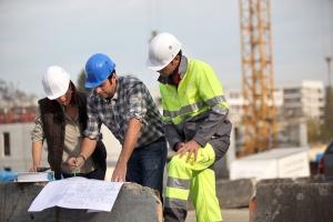 construction_large_web