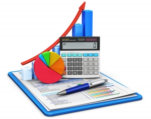 Business Accounting Advisory Services