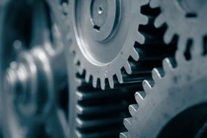 manufacturing_large_web