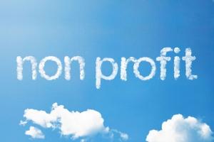 nonprofit_large_web