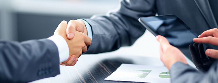 IRS Penalty Abatement: Rev Proc 84 35   Evolve Financial Blog