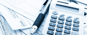 Small Business Taxes IRS